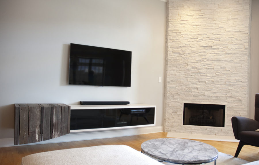 Wall Mounted Tv Cabinet Tvs
