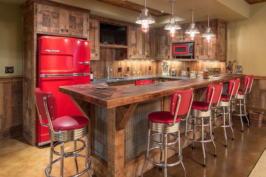 Kitchen Colors Color Schemes And Designs