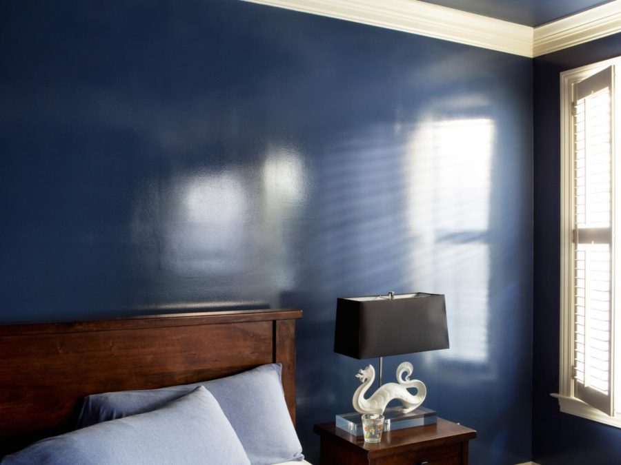 Image Result For Interior Painters Auckland