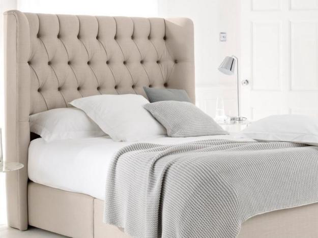 these 37 elegant headboard designs will raise your bedroom to a new