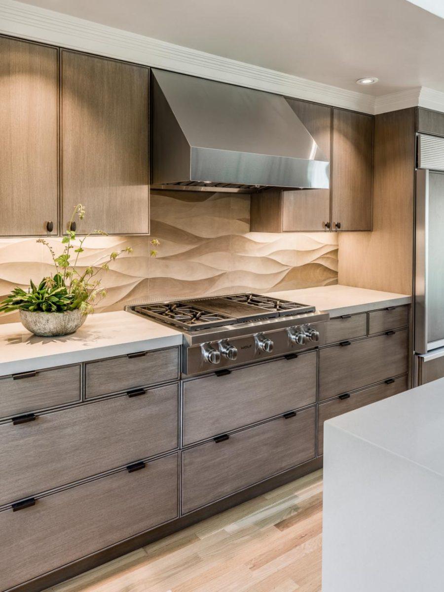 Modern Kitchen Backsplash Ideas for Cooking With Style on Countertops Backsplash Ideas  id=54958