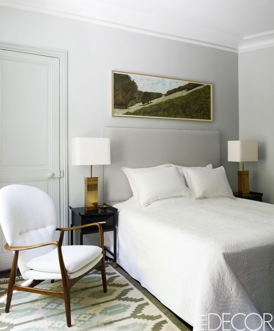 40 Small Room Ideas To Jumpstart Your Redecorating on Small Room Decoration  id=51282
