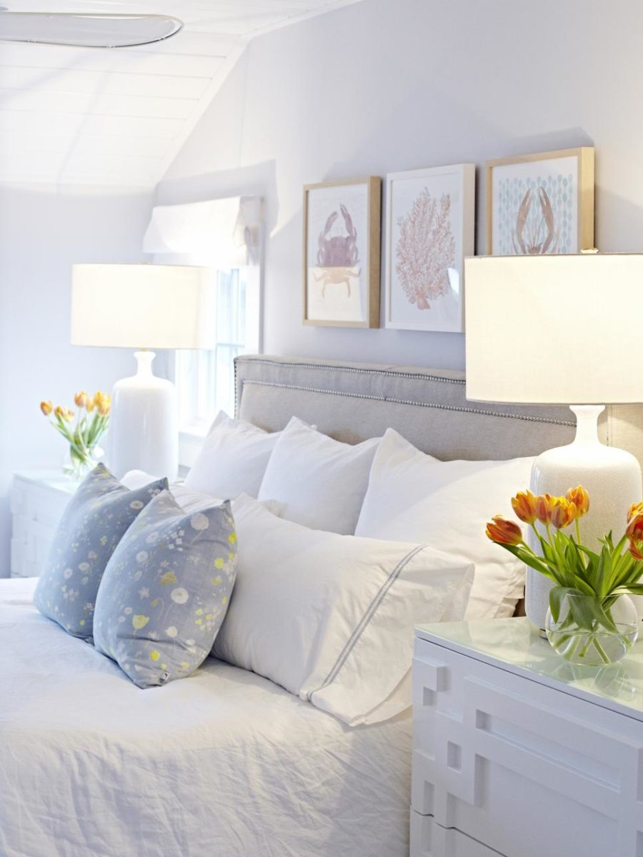 10 Master Bedroom Design Ideas from Our Favorite Homes on Master Bedroom Ideas  id=42306
