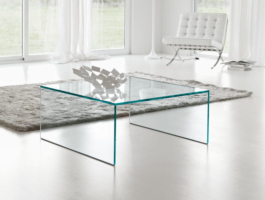 39 large coffee tables for your