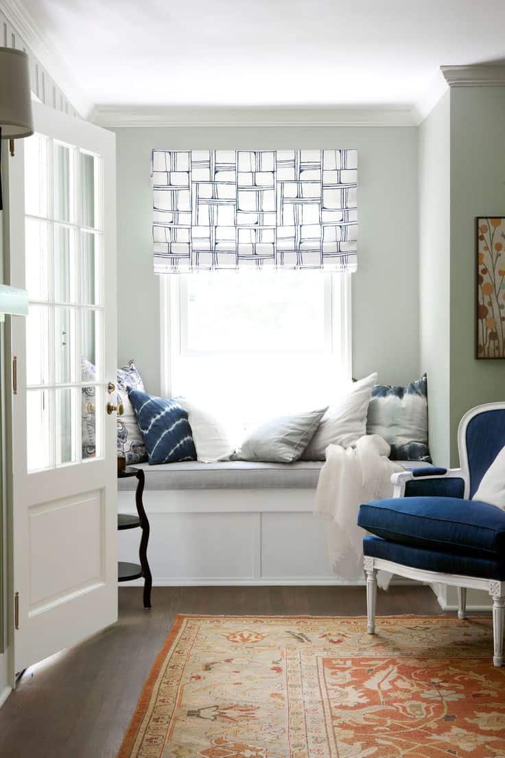 Trendy Ways to Decorate an Awkward Corner on Cheap:l2Opoiauzas= Bedroom Ideas  id=70650