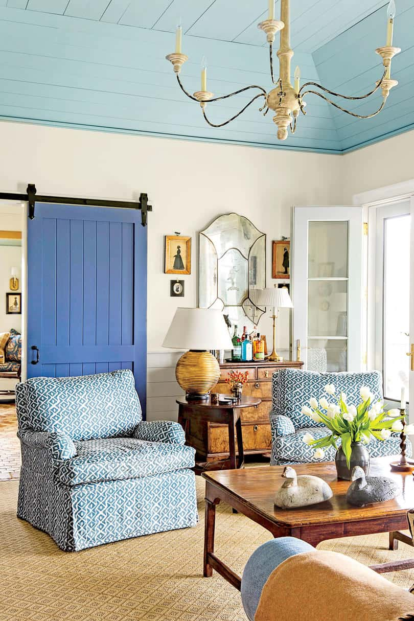 Apartment Decorating Without Painting