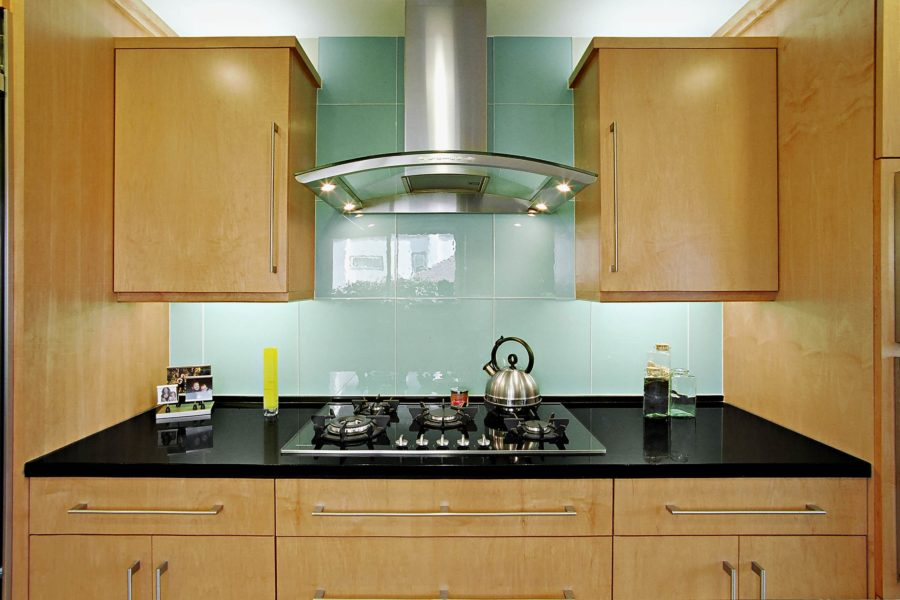 11 kitchen backsplash ideas you should consider on kitchen kitchen design ideas inspiration ikea id=60288