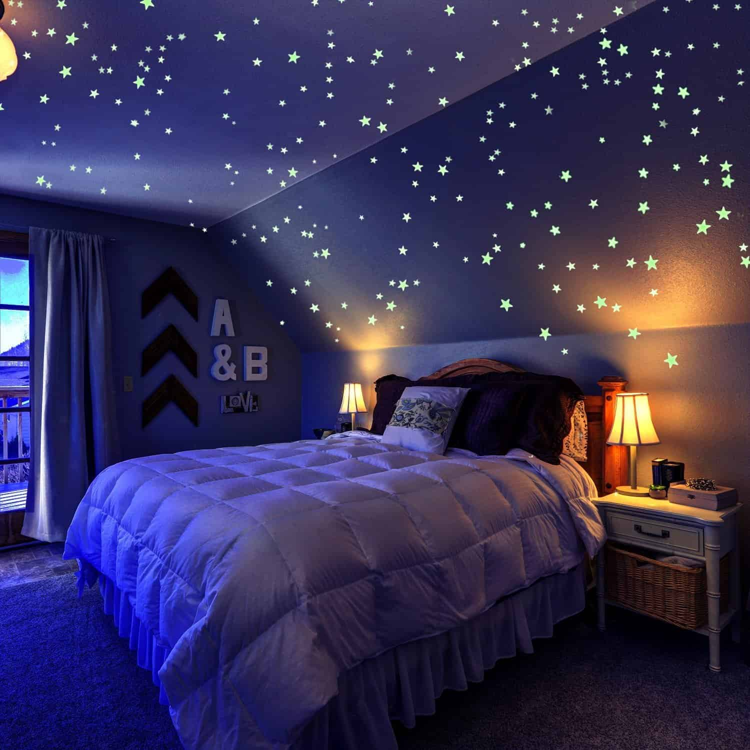 Charming Bedroom Ideas For Teenage Girls on Teenage Bedroom Ideas  id=49173