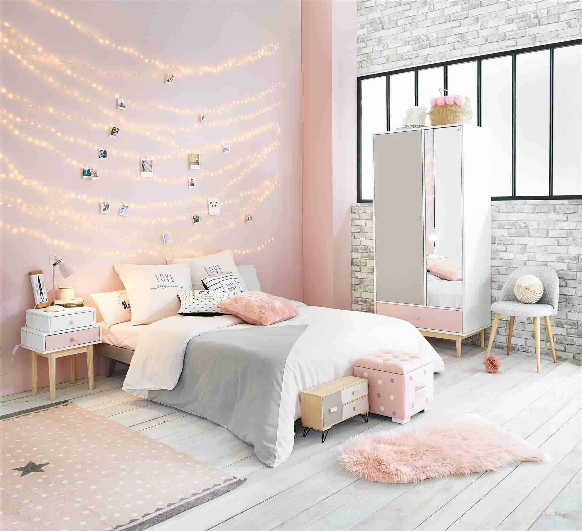Crazy Cool Kids Bedroom Ideas on Rooms For Teenagers  id=19379