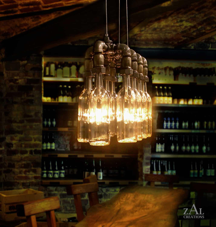 Led Bar Light Largest