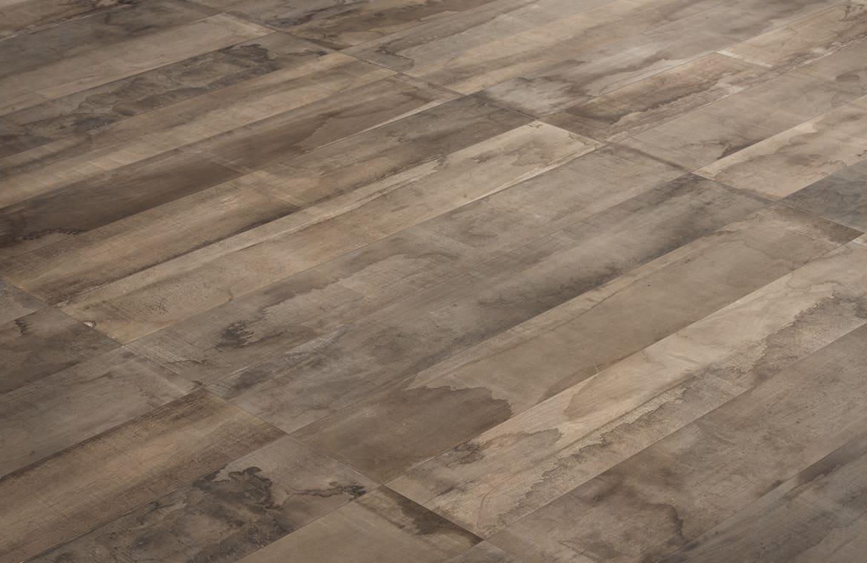 wood look tile 17 distressed rustic