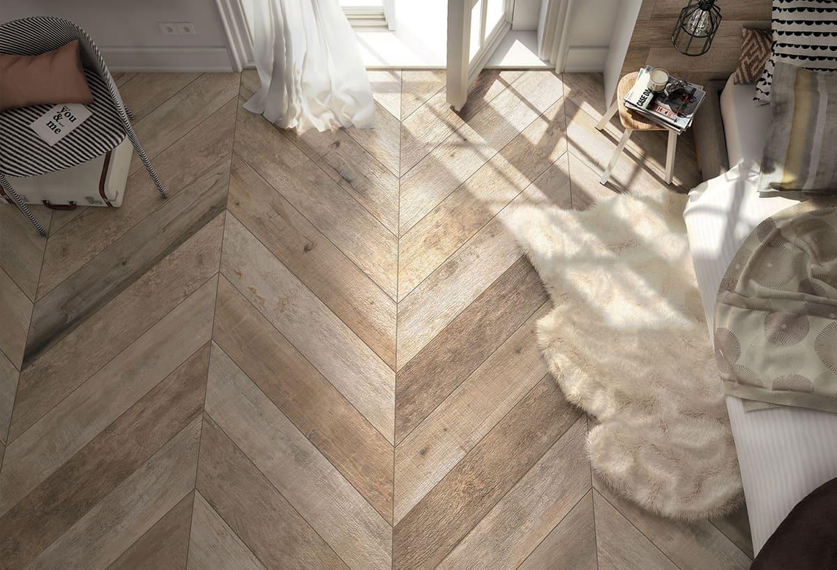 20 new random floor tile pattern generator