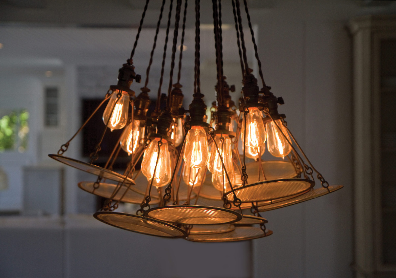 edison bulb light ideas 22 floor