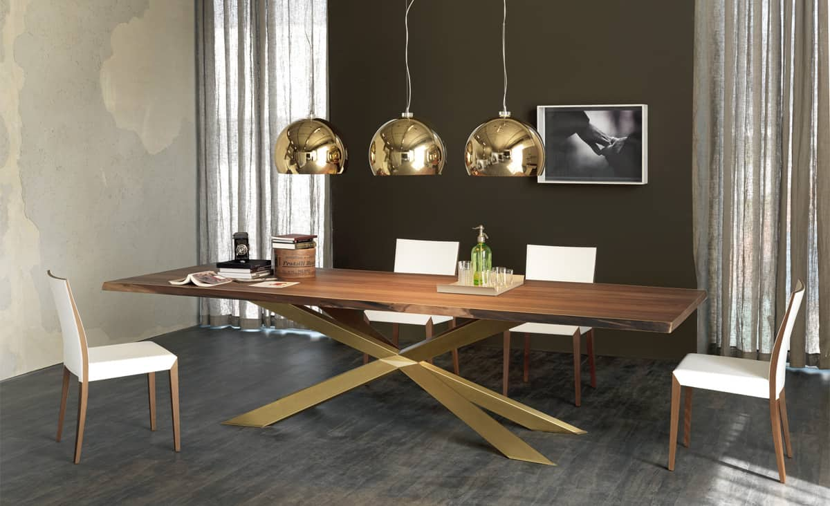 Metal Bistro Table And Chairs