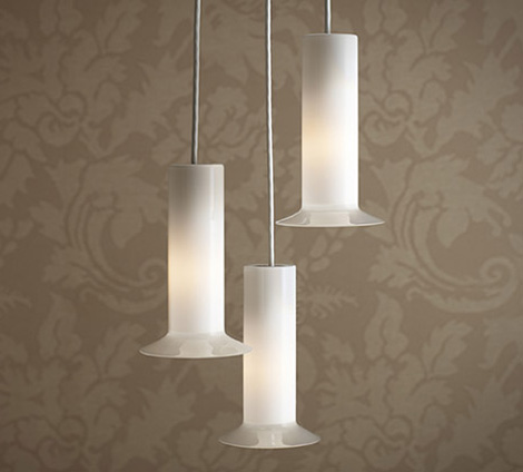 kohler pendant lighting new purist