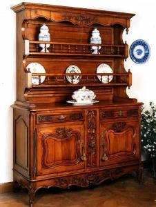 Always in Trend   Fine Antique Furniture from Paris paris antique furn Always in Trend Fine Antique Furniture from Paris