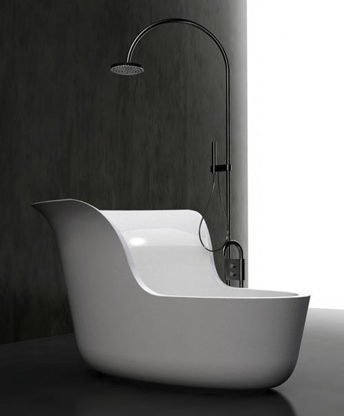 small soaking tub shower combomarmorin