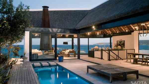 luxury holidays pty ltd home facebook - HD 1920×1080