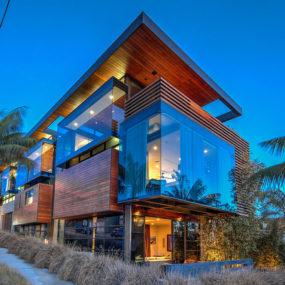 House Designs Ideas Trendir