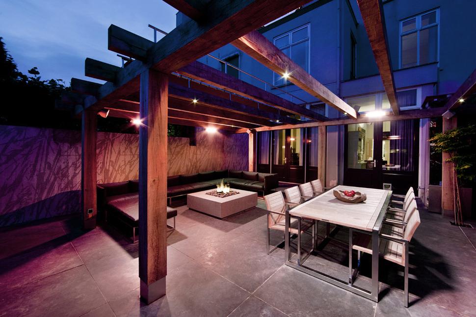 Spa Decor Ideas For Home