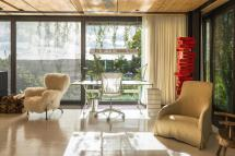 Philippe Starck Home Designs