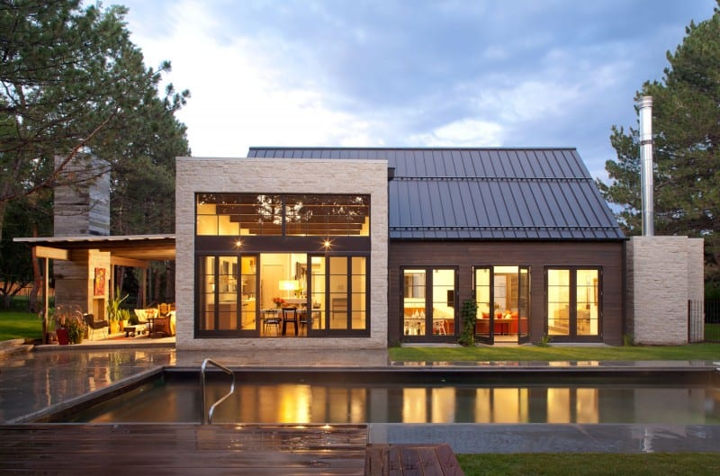 Image Result For Building House Dream Meaning