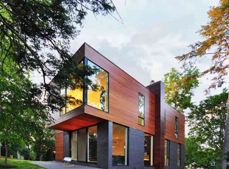 See the source image, prinsip compact house