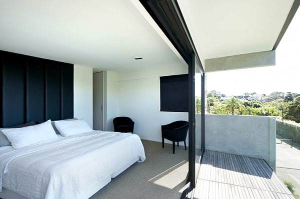 Precast Concrete Home Design Brightchat Co