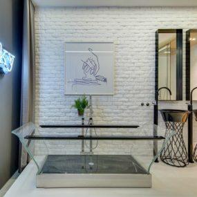 Bathroom Interiors Ideas Trendir