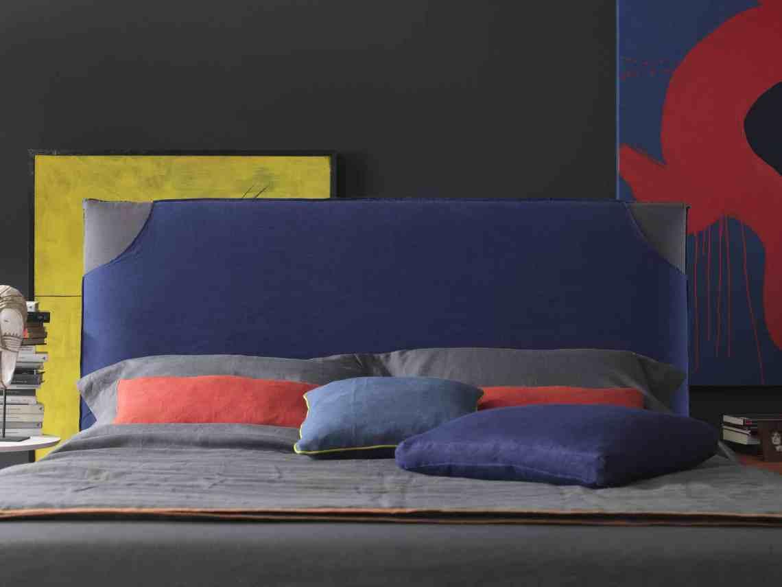 Image Result For Bedroom Color Designs Pictures