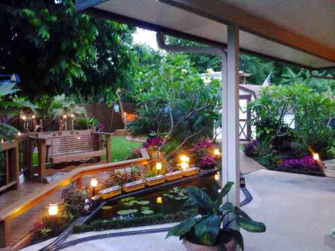 Savanna Lion 58 High Indoor Outdoor Floor Fountain