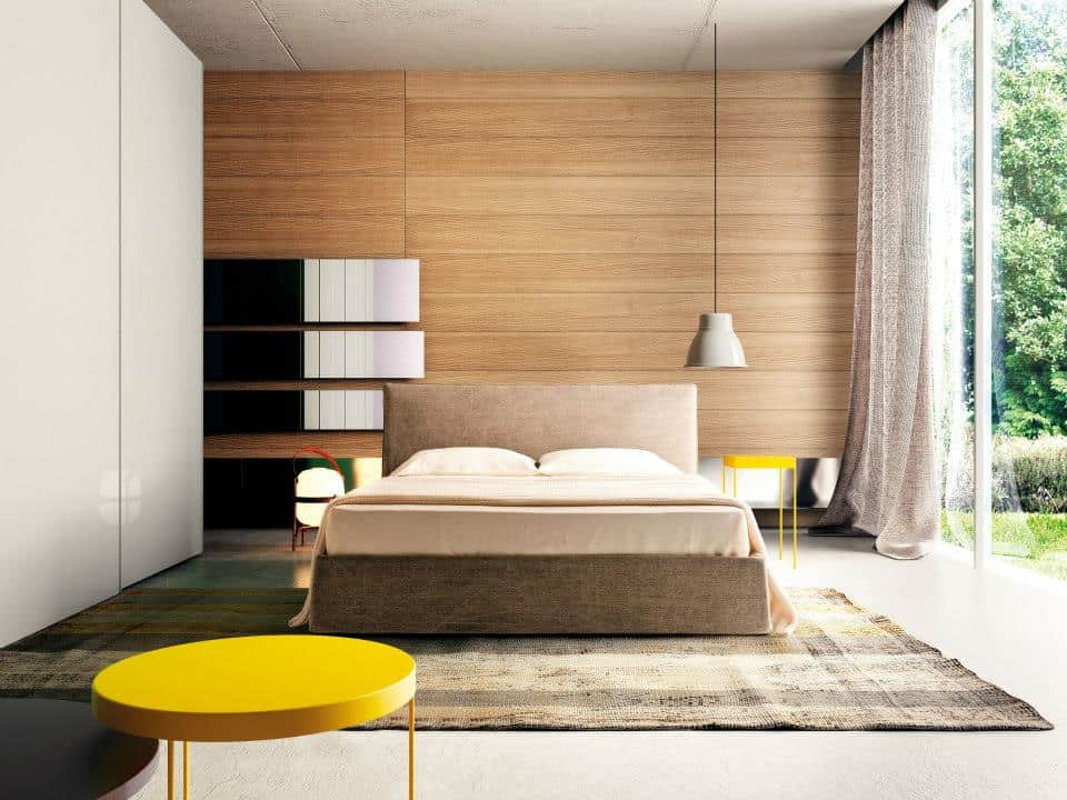 Design Lessons From Picture Perfect Modern Interiors By Perbelline