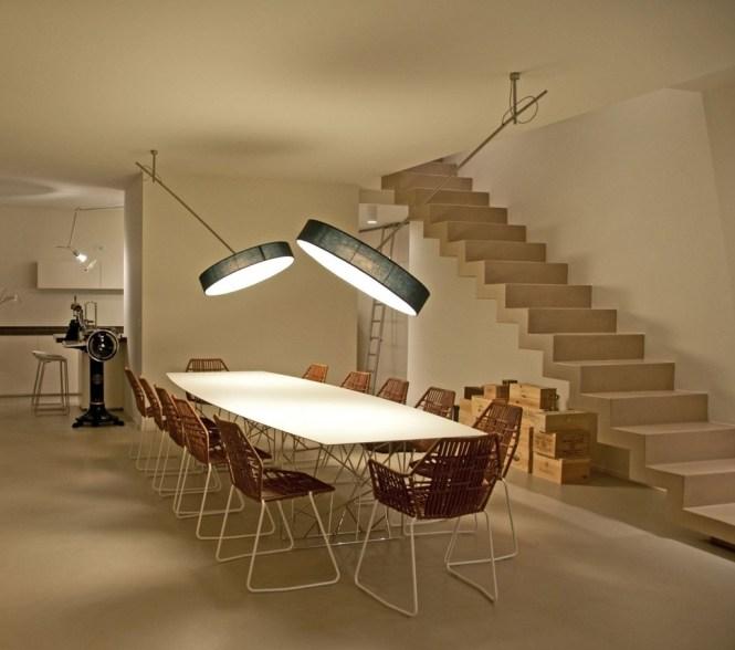 Stylist Design Ideas Home Decor Lighting 21 For Christmas 2016 A Ravishing Flummoxing