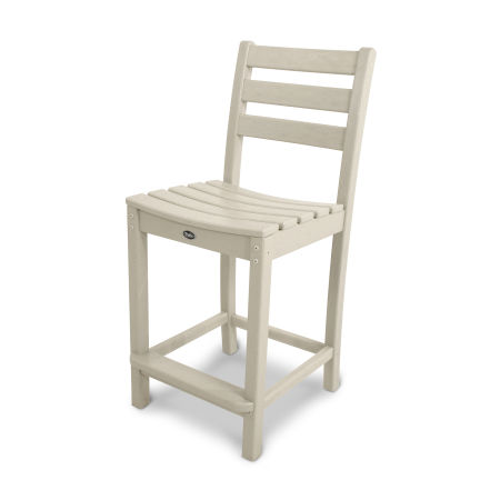 outdoor counter height chairs trex