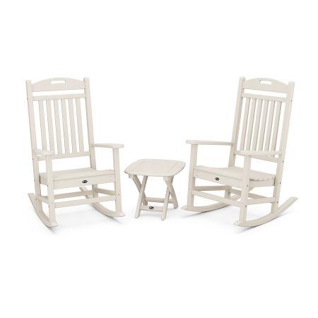 outdoor furniture sets trex outdoor