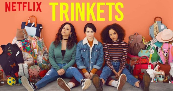 Trinkets' Season 2: Everything We Know So Far