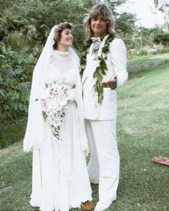 Datovania a manželstvo na Fidži