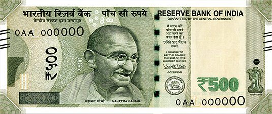 India, black money, corruption, transparency, Narendra Modi, poverty, Leon Kaye