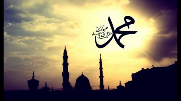 Muslimani u petak obilježavaju dan u kojem je rođen Muhammed a.s. - Mevlud