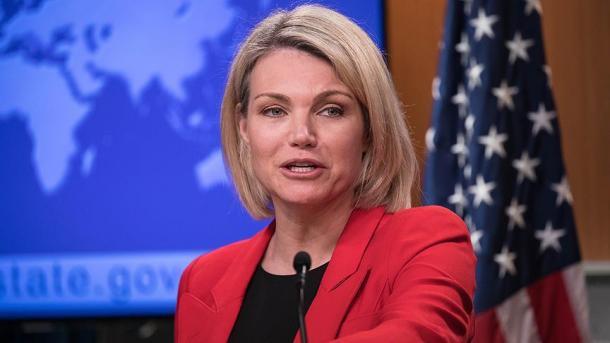 Les USA décident d'utiliser pour d'autres régions le fonds promis pour assurer la stabilité en Syrie