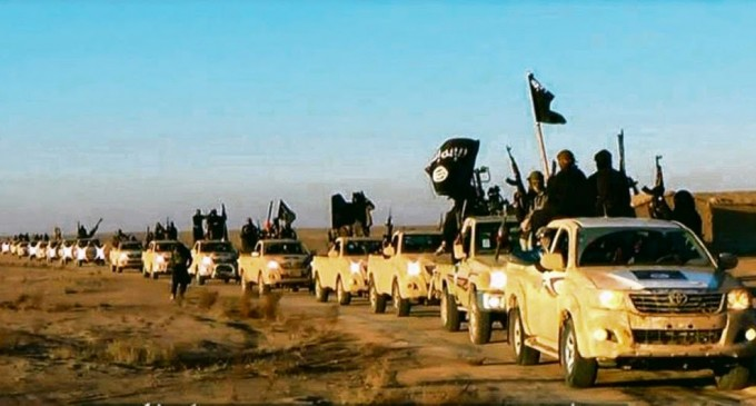https://i1.wp.com/cdn.truthandaction.org/wp-content/uploads/2014/08/ISIS-toyota-680x365.jpg