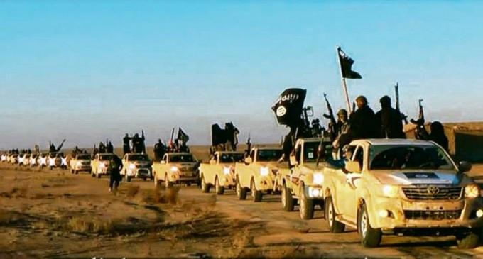 https://i1.wp.com/cdn.truthandaction.org/wp-content/uploads/2014/08/ISIS-toyota-680x365.jpg