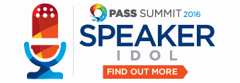 PASS 2015_SpeakerIdol_Banners_338x116_1