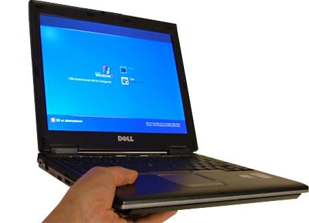 Dell Laptop Battery Recall: The Expert View