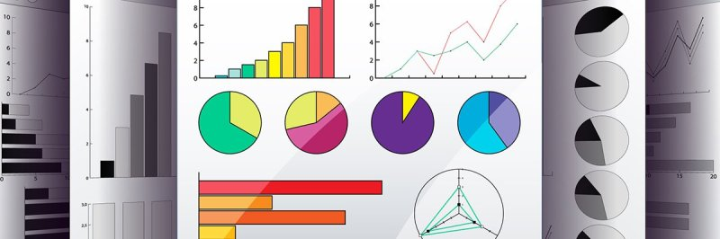 Data visualization techniques, tools at core of advanced analytics
