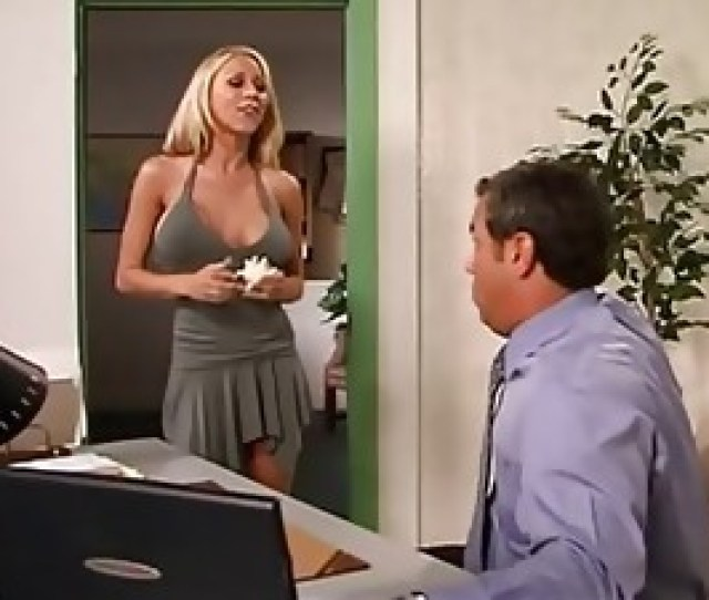 In The Office Porn Korean Pussy Videos