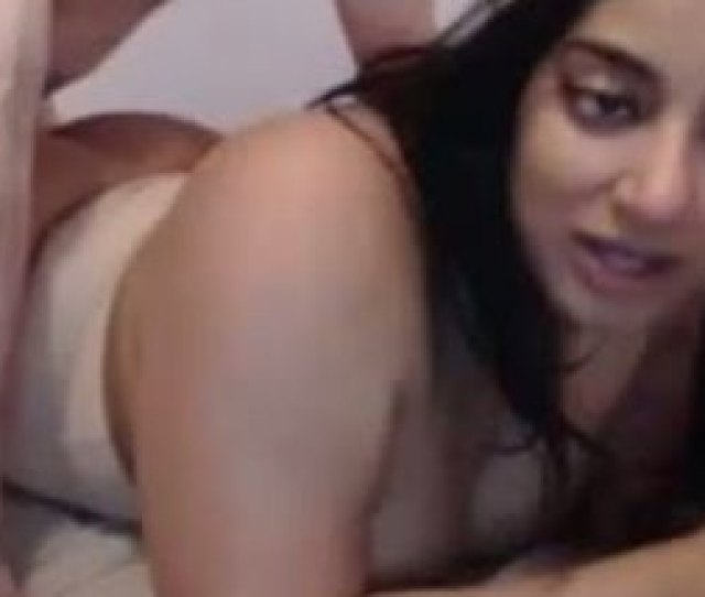 Nri Big Ass House Wife Porn Vedios