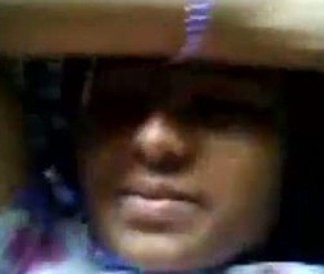 Desi Sex Video Village Girl Hardcore Mms