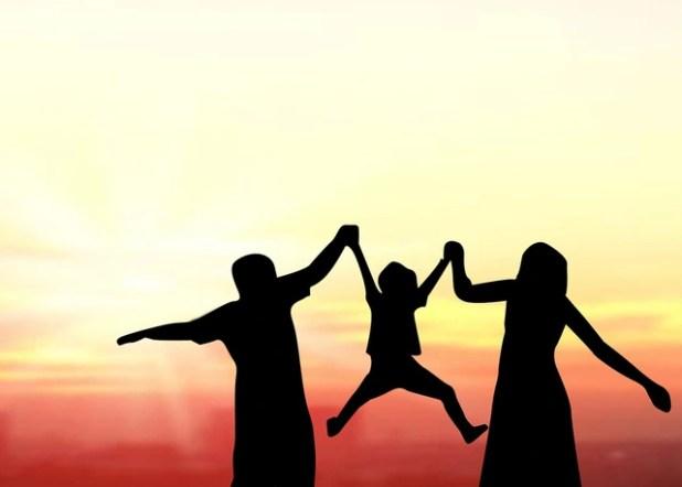 Thuốc chữa lười yêu nằm trong tay mỗi người - Ảnh 3.