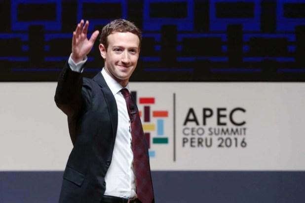 Thẻ đi lại doanh nhân APEC quyền lực như thế nào? - Ảnh 5.